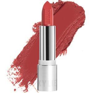 Kylie Jenner Lipstick Madeleine 💋
